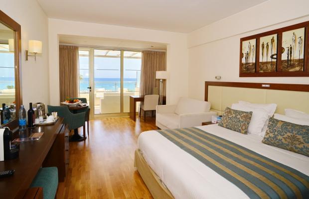 фотографии отеля Golden Bay Beach Hotel изображение №23