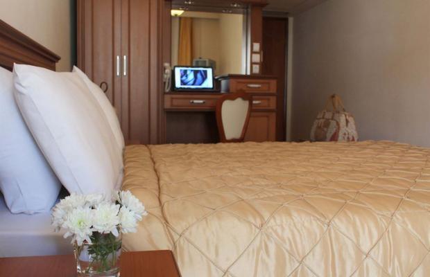 фото отеля Famissi изображение №33