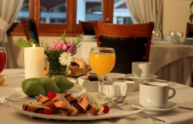 фото отеля Famissi изображение №21