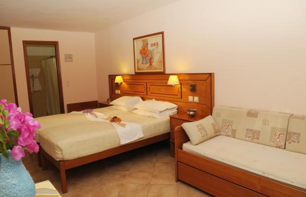 фото отеля Athena Hotel изображение №37