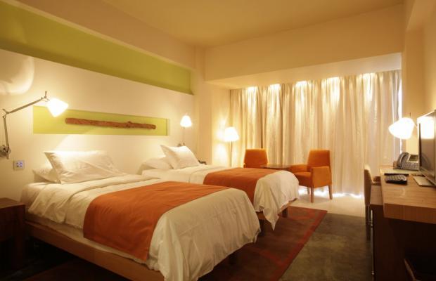 фото отеля E Hotel Spa & Resort  изображение №29