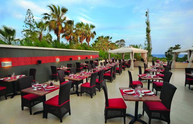 фото Elias Beach Hotel изображение №2