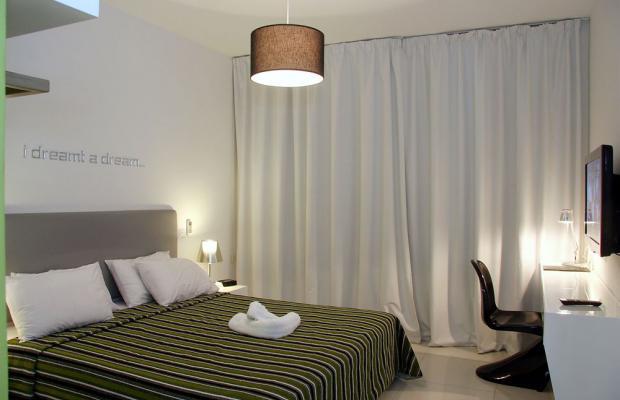 фотографии отеля Mon Repos Design Hotel изображение №19