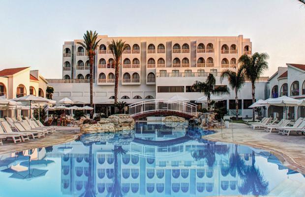фото отеля Princess Beach Hotel (ex. Louis Princess Beach) изображение №1