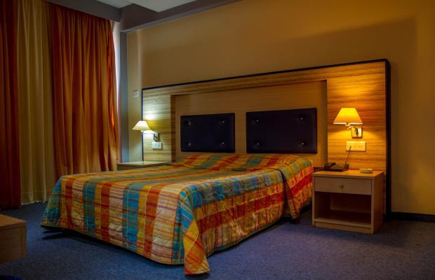 фотографии Mariandy Hotel изображение №20