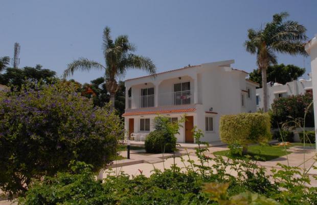 фотографии отеля Maistrali Beach Hotel Apts изображение №31