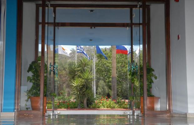 фото отеля Maistros Hotel Apartments изображение №21
