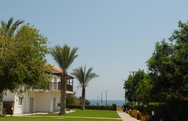 фото Maistros Hotel Apartments изображение №14