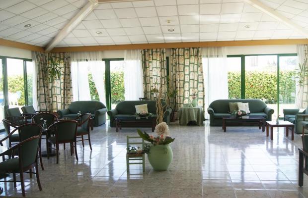 фото отеля Mandalena Hotel Apartments изображение №21