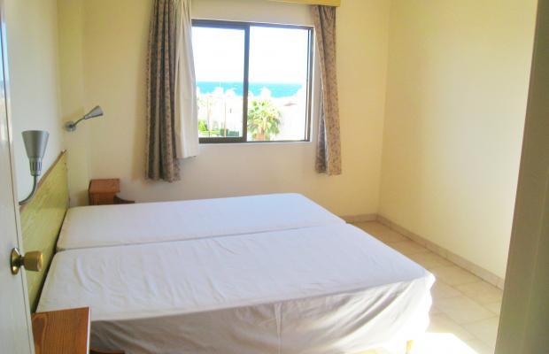 фотографии отеля Maouris Hotel Apartments изображение №7
