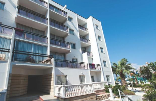 фото Tsokkos Hotel & Resort Marlita Hotel Apartments изображение №18
