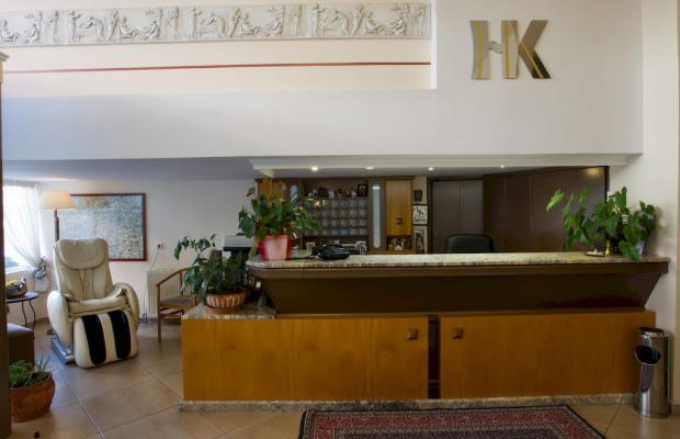 фото отеля Kaikis изображение №21