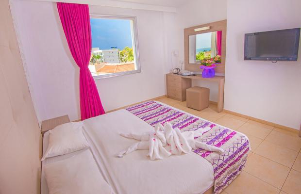 фото отеля New Famagusta изображение №29