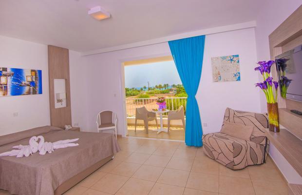 фотографии отеля New Famagusta изображение №19
