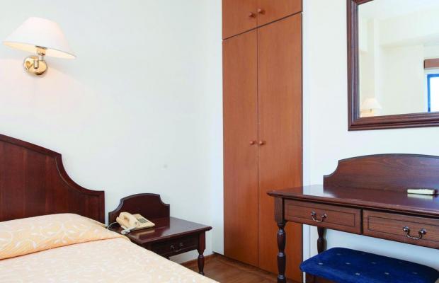 фотографии отеля Tsokkos Papantonia Hotel Apartments изображение №19