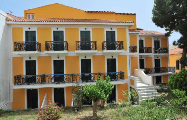 фото Labito Hotel изображение №2