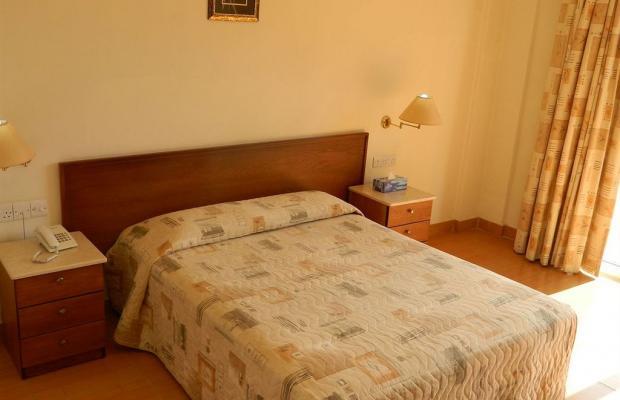 фотографии M. Moniatis Hotel изображение №52