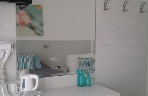 фото Brother's Hotel изображение №58