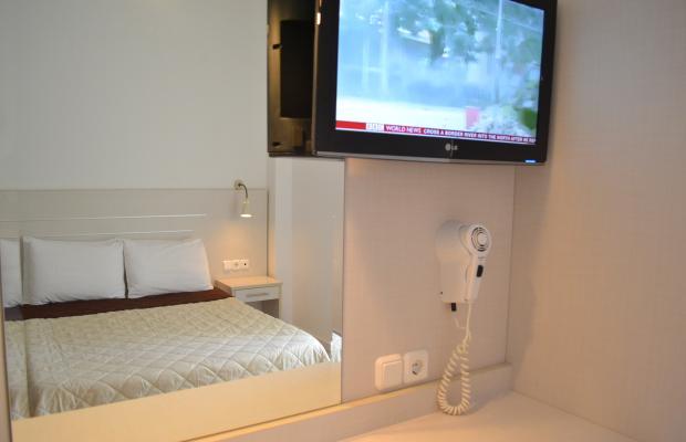 фотографии Brother's Hotel изображение №4