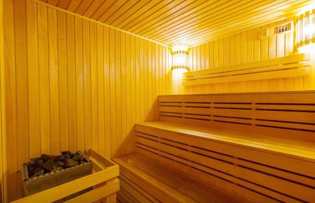 фотографии отеля Райда изображение №3
