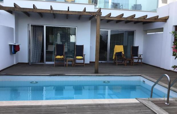 фото Sunrise Pearl Hotel & Spa изображение №2
