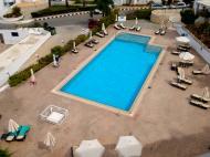Vrissaki Hotel Apartments (ex. Trizas Hotel Apartments), Apts