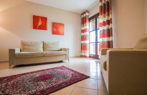 фото Meteora Hotel изображение №10