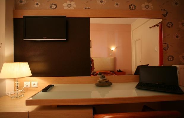 фото Hotel Rex изображение №2