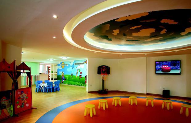 фото Olympic Lagoon Resort (ех. Olympic Napa) изображение №10
