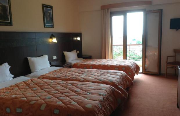 фото отеля Orfeas (Каламбака) изображение №29
