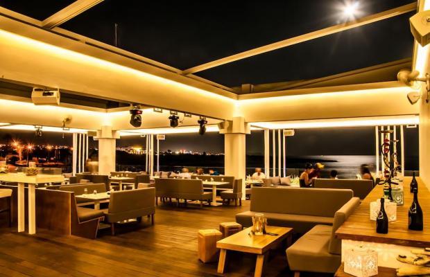 фотографии Atlantica So White Club Resort (ех. So White Boutique Suites) изображение №12