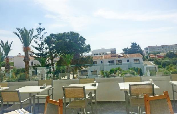 фото Atlantica Stavrolia Hotel (ех. Stavrolia Gardens) изображение №10