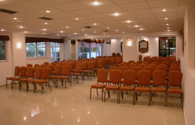 фото Samos City изображение №18