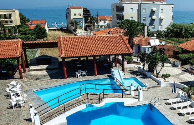 фото отеля Anema By The Sea изображение №9