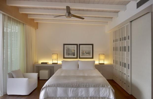 фото отеля Arion, a Luxury Collection Resort & Spa, Astir Palace изображение №41