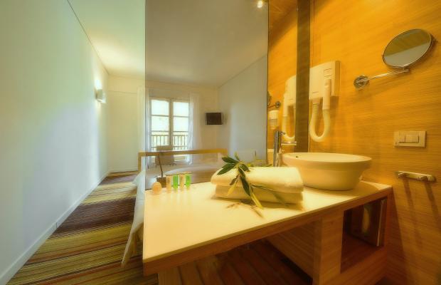 фото отеля Doryssa Seaside Resort Hotel & Village изображение №33
