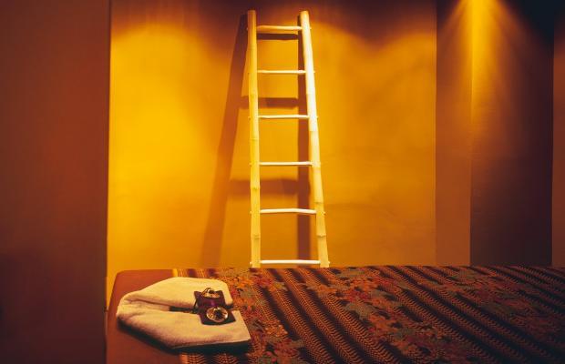 фотографии Doryssa Seaside Resort Hotel & Village изображение №20