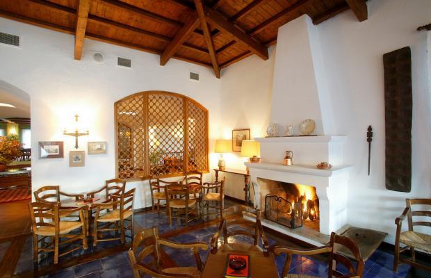 фото отеля Amalia Hotel Kalambaka изображение №21