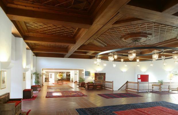 фото отеля Amalia Hotel Kalambaka изображение №17