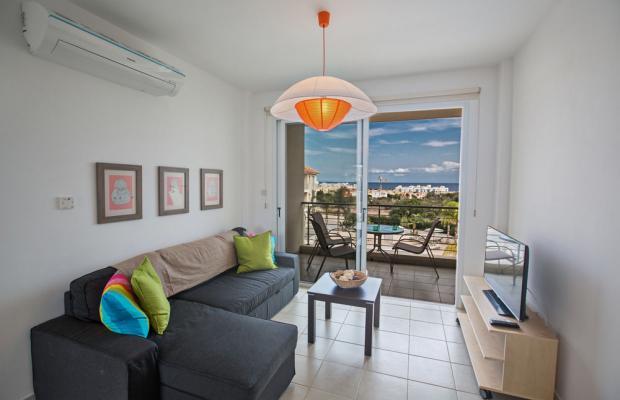фотографии Palm Villa & Apartments изображение №36