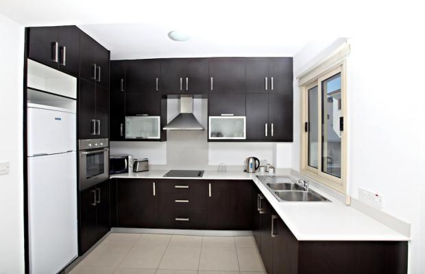 фотографии Palm Villa & Apartments изображение №24