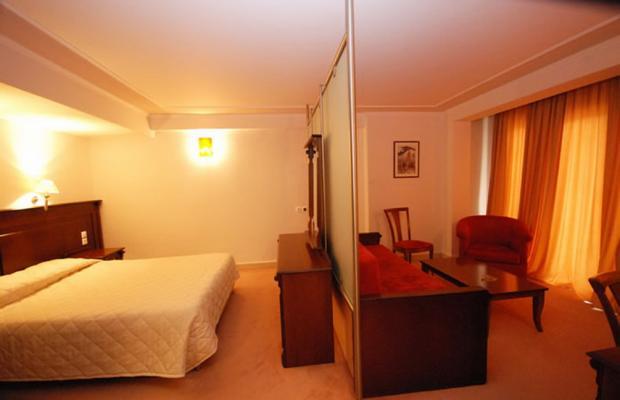 фото отеля Antoniadis изображение №25