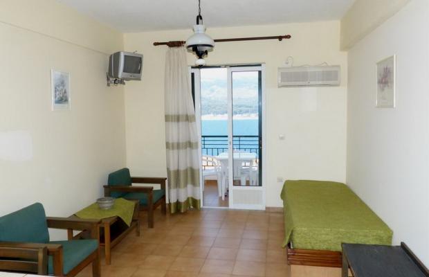 фото отеля Anthemis Apartments изображение №5