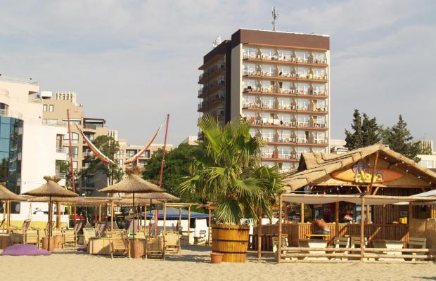 фотографии отеля Orel (Орел) изображение №7