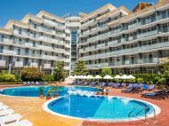E Hotel Perla (Е Хотел Перла), 3*