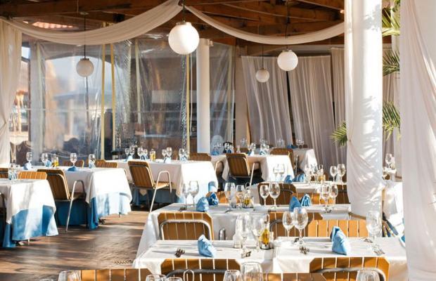 фотографии отеля HVD Club Hotel Miramar (Мирамар Клаб) изображение №3