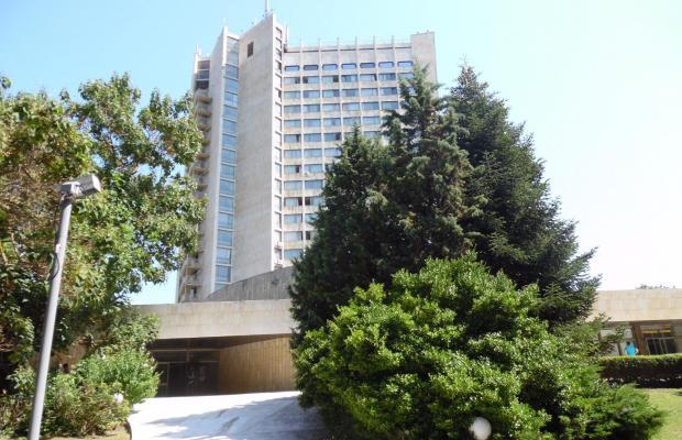 фото Dobrudja (Добруджа) изображение №6