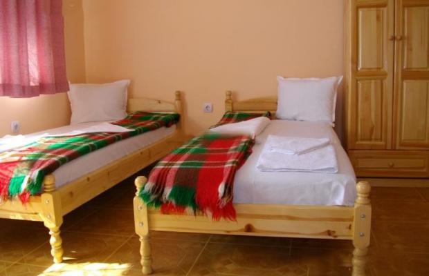 фотографии отеля Димови изображение №11