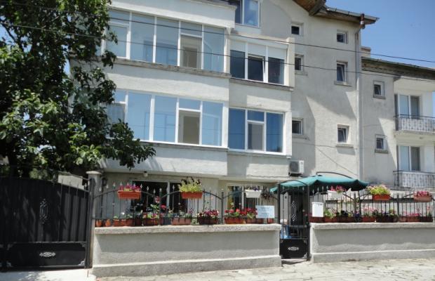 фото отеля Димови изображение №9