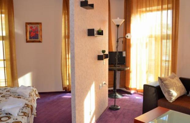 фото Plaza Hotel Burgas изображение №14
